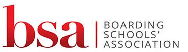 BSA英國寄宿學校協會