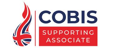 COBIS英國國際學校理事會