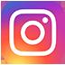 關注J3教育instagram