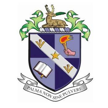 Abberley Hall School LOGO