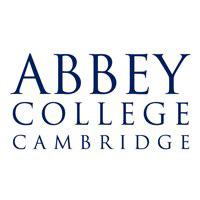 Abbey College Cambridge LOGO