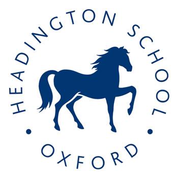 Headington School LOGO