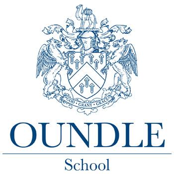 Oundle School LOGO