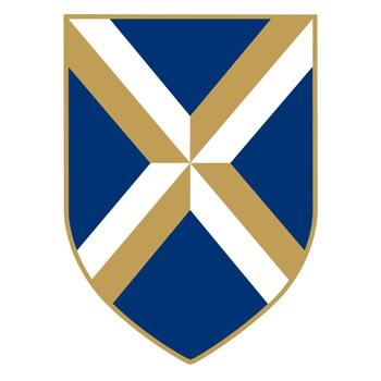 Wells Cathedral School LOGO