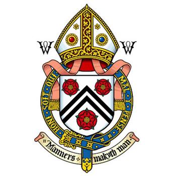 Winchester College LOGO