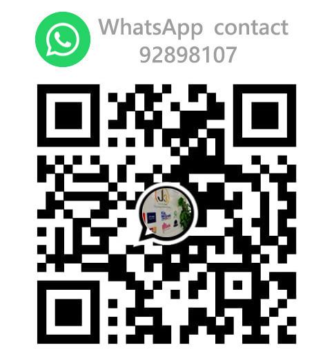 聯絡我們whatsapp