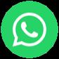 分享到whatsapp